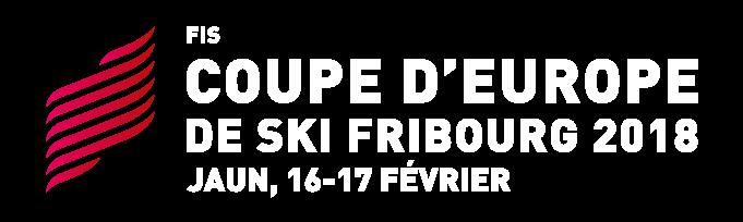 Ski Europa Cup